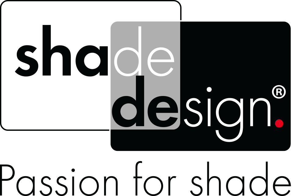 shadesign Logo 2014 engl